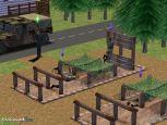 Die Sims 2  Archiv - Screenshots - Bild 42