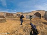 Counter-Strike: Condition Zero - Screenshots - Bild 4