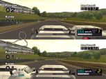 R: Racing - Screenshots - Bild 10