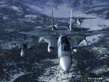 Ace Combat: Squadron Leader  Archiv - Screenshots - Bild 58