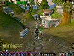 World of WarCraft Archiv #2 - Screenshots - Bild 16