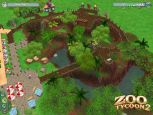 Zoo Tycoon 2  Archiv - Screenshots - Bild 38