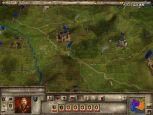 Lords of the Realm III - Screenshots - Bild 5