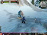 World of WarCraft Archiv #2 - Screenshots - Bild 17