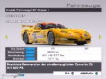 R: Racing - Screenshots - Bild 2