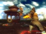 Jade Empire  Archiv - Screenshots - Bild 35