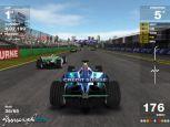 Formel Eins 2004  Archiv - Screenshots - Bild 12
