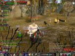 World of WarCraft Archiv #2 - Screenshots - Bild 8