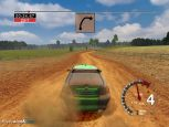 Colin McRae Rally 4 - Screenshots - Bild 14