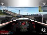 Formel Eins 2004  Archiv - Screenshots - Bild 21
