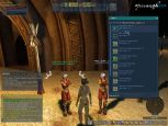 The Saga of Ryzom - Screenshots - Bild 6