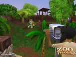 Zoo Tycoon 2  Archiv - Screenshots - Bild 37