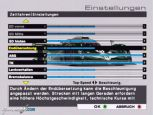 R: Racing - Screenshots - Bild 7