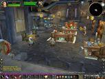 World of WarCraft Archiv #2 - Screenshots - Bild 12