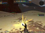 The Saga of Ryzom - Screenshots - Bild 4