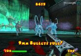 Serious Sam: Next Encounter  Archiv - Screenshots - Bild 5