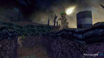 Men of Valor  Archiv - Screenshots - Bild 9