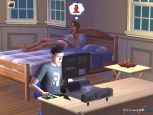 Die Sims 2  Archiv - Screenshots - Bild 47