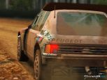 Colin McRae Rally 2005  Archiv - Screenshots - Bild 32