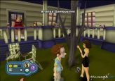 Leisure Suit Larry 8: Magna Cum Laude  Archiv - Screenshots - Bild 2