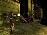 Tomb Raider: The Angel of Darkness  Archiv - Screenshots - Bild 26