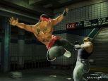 Def Jam Fight For NY  Archiv - Screenshots - Bild 39