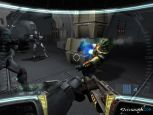 Star Wars: Republic Commando  Archiv - Screenshots - Bild 28