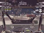 World of Outlaws: Sprintcars - Screenshots - Bild 5