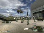 Battlefield 2: Modern Combat  Archiv - Screenshots - Bild 41