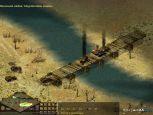 Blitzkrieg 2 - Screenshots - Bild 6