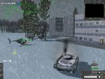 Söldner: Secret Wars  Archiv - Screenshots - Bild 9