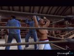 Fight Night 2004 - Screenshots - Bild 13