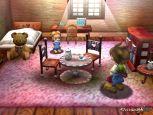 Harvest Moon: A Wonderful Life - Screenshots - Bild 5