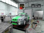 Colin McRae Rally 4 - Screenshots - Bild 6