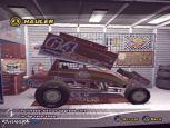 World of Outlaws: Sprintcars - Screenshots - Bild 6