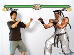 Sega SuperStars  Archiv - Screenshots - Bild 10