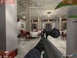 Tom Clancy's Rainbow Six 3: Athena Sword - Screenshots - Bild 2