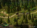 Blitzkrieg 2 - Screenshots - Bild 3