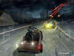 Terminator 3: Redemption  Archiv - Screenshots - Bild 5