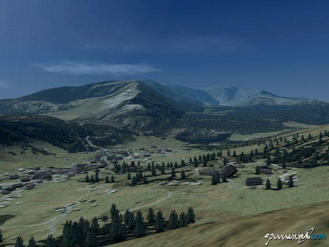 Ace Combat: Squadron Leader  Archiv - Screenshots - Bild 56