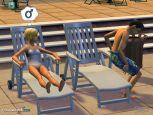 Die Sims 2  Archiv - Screenshots - Bild 54