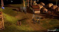 Empire Earth 2  Archiv - Screenshots - Bild 38