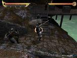 Knights of the Temple - Screenshots - Bild 4