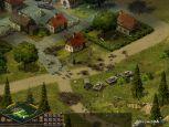 Blitzkrieg 2 - Screenshots - Bild 4