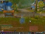 World of WarCraft Archiv #2 - Screenshots - Bild 4