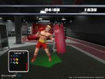 Rocky Legends  Archiv - Screenshots - Bild 17