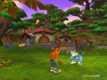 Crash Bandicoot: Unlimited  Archiv - Screenshots - Bild 5