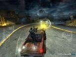 Terminator 3: Redemption  Archiv - Screenshots - Bild 7