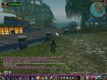 World of WarCraft Archiv #2 - Screenshots - Bild 5