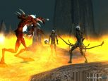 Neverwinter Nights: Die Horden des Unterreichs - Screenshots - Bild 2
